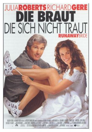 Runaway Bride 1072x1536