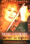 Music of the Heart Unset