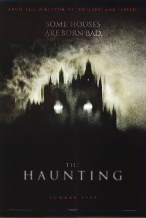 The Haunting 668x994