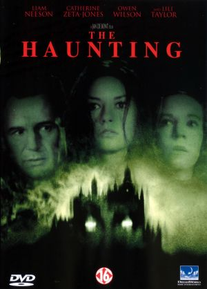 The Haunting 1550x2158