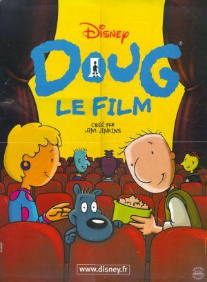Doug's 1st Movie 550x750