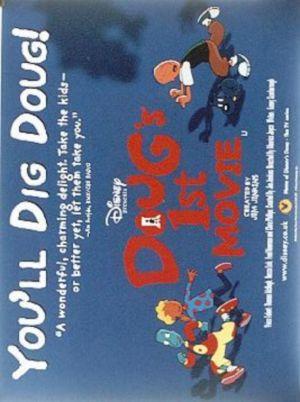 Doug's 1st Movie 556x745
