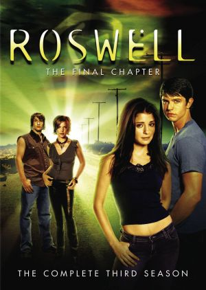 Roswell 1602x2256