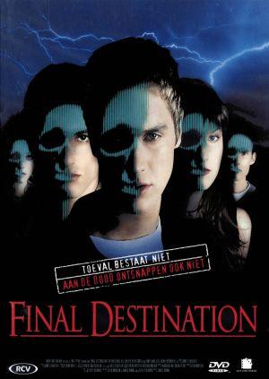 Final Destination 1541x2173