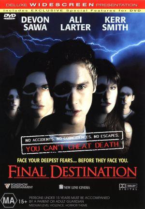 Final Destination 1505x2160