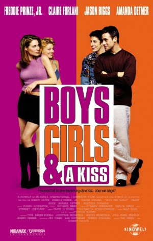 Boys and Girls 754x1181
