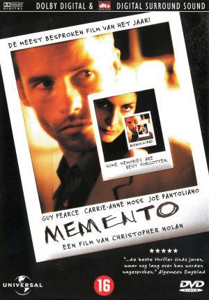 Memento 1516x2173