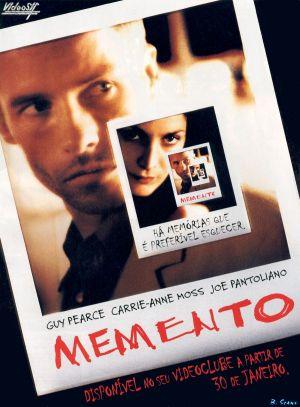 Memento 900x1220
