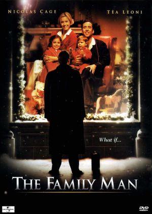 The Family Man 1540x2158