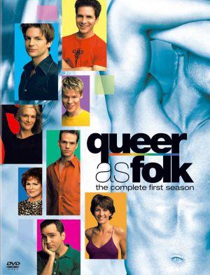 Queer as Folk 986x1288