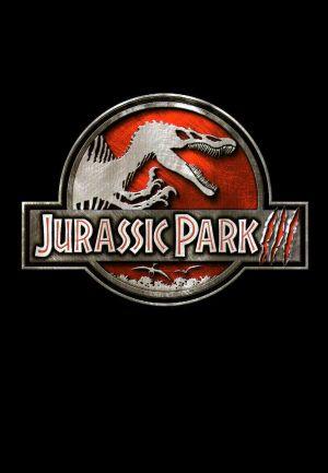Jurassic Park III 834x1205