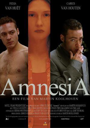 AmnesiA 661x946