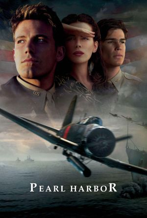 Pearl Harbor 1355x2000