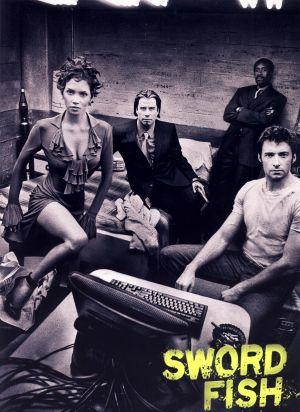Swordfish 1718x2362