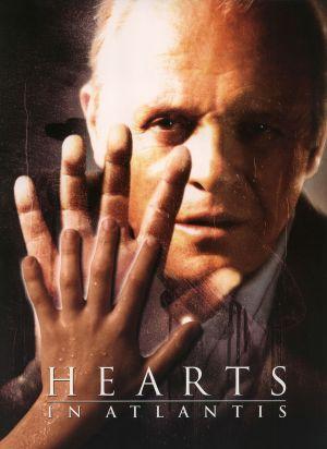 Hearts in Atlantis 1721x2362