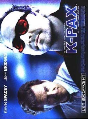 K-PAX 335x450