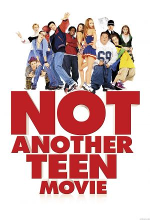 Not Another Teen Movie 1000x1465