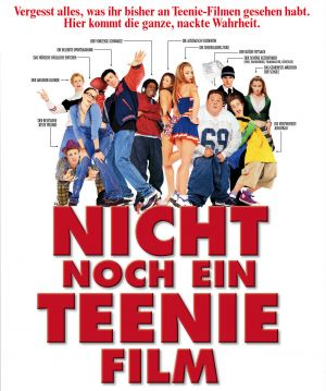 Not Another Teen Movie 1535x1836