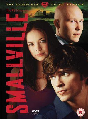 Smallville 1206x1633