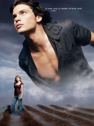 Smallville 1023x1370