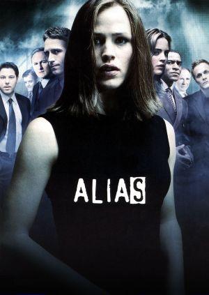 Alias 1016x1433