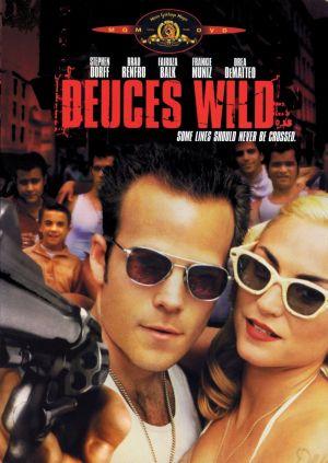 Deuces Wild 1529x2158