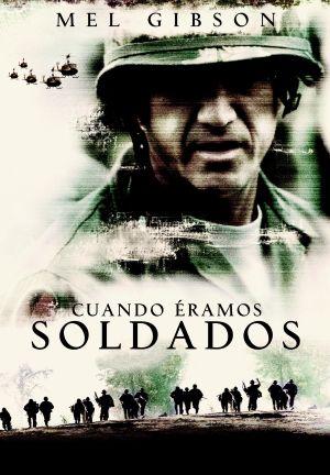 We Were Soldiers 1950x2810