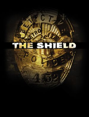 The Shield 2265x3000
