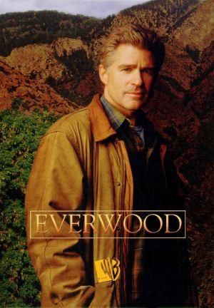Everwood 1042x1500