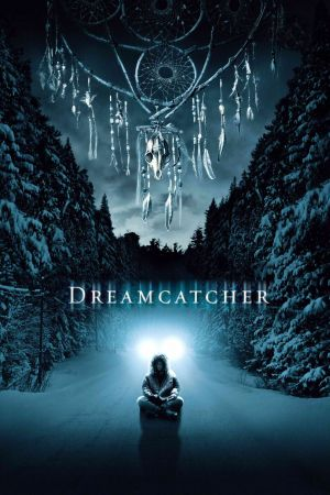 Dreamcatcher 2048x3072