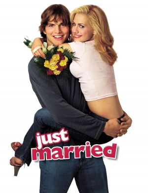 Just Married 1500x1962