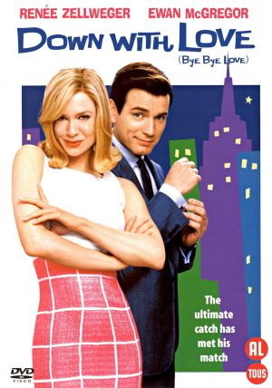 Down with Love 1523x2171