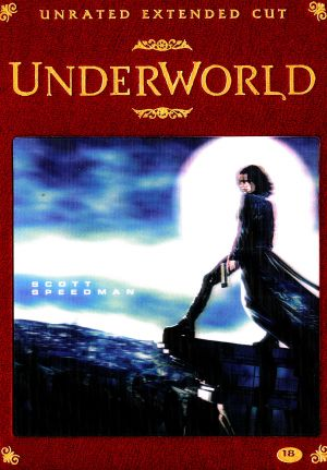 Underworld 1486x2137