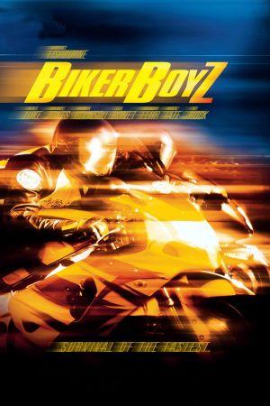 Biker Boyz 2048x3072