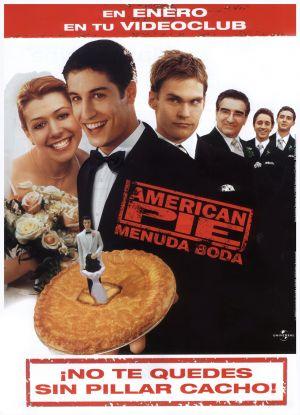 American Wedding 1445x2000
