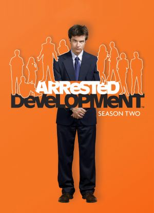 Arrested Development 1644x2280