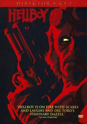 Hellboy 1527x2174