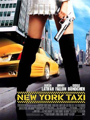 Taxi 600x800