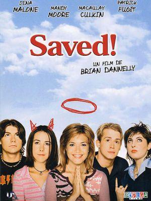 Saved! 500x667