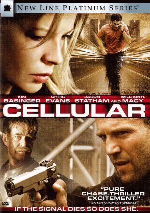 Cellular 1440x2040