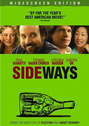 Sideways 1518x2154