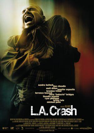 Crash 989x1400