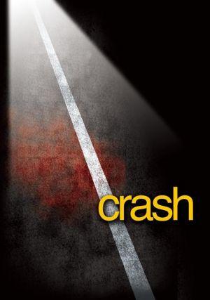 Crash 546x778