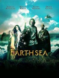 Earthsea poster