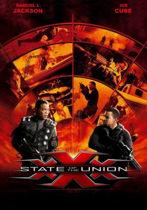 xXx: State of the Union 700x1000