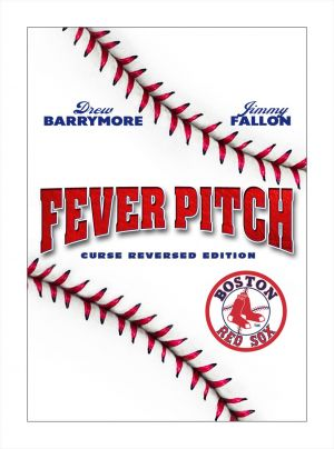 Fever Pitch 911x1228