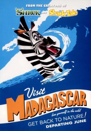 Madagascar 1356x1963