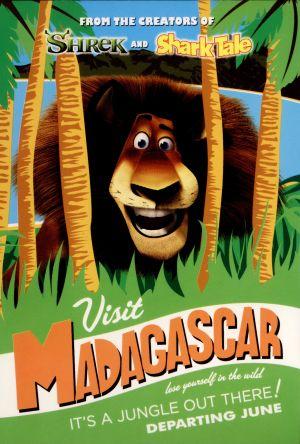 Madagascar 1328x1965