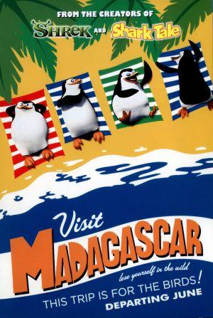Madagascar 1323x1970