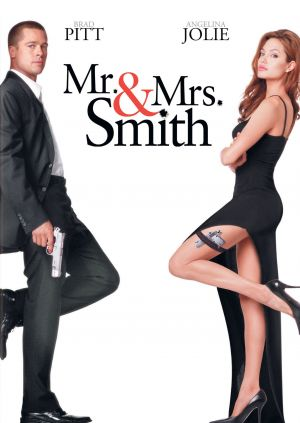 Mr. & Mrs. Smith 1616x2276